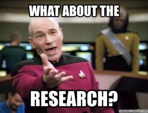 picard_research